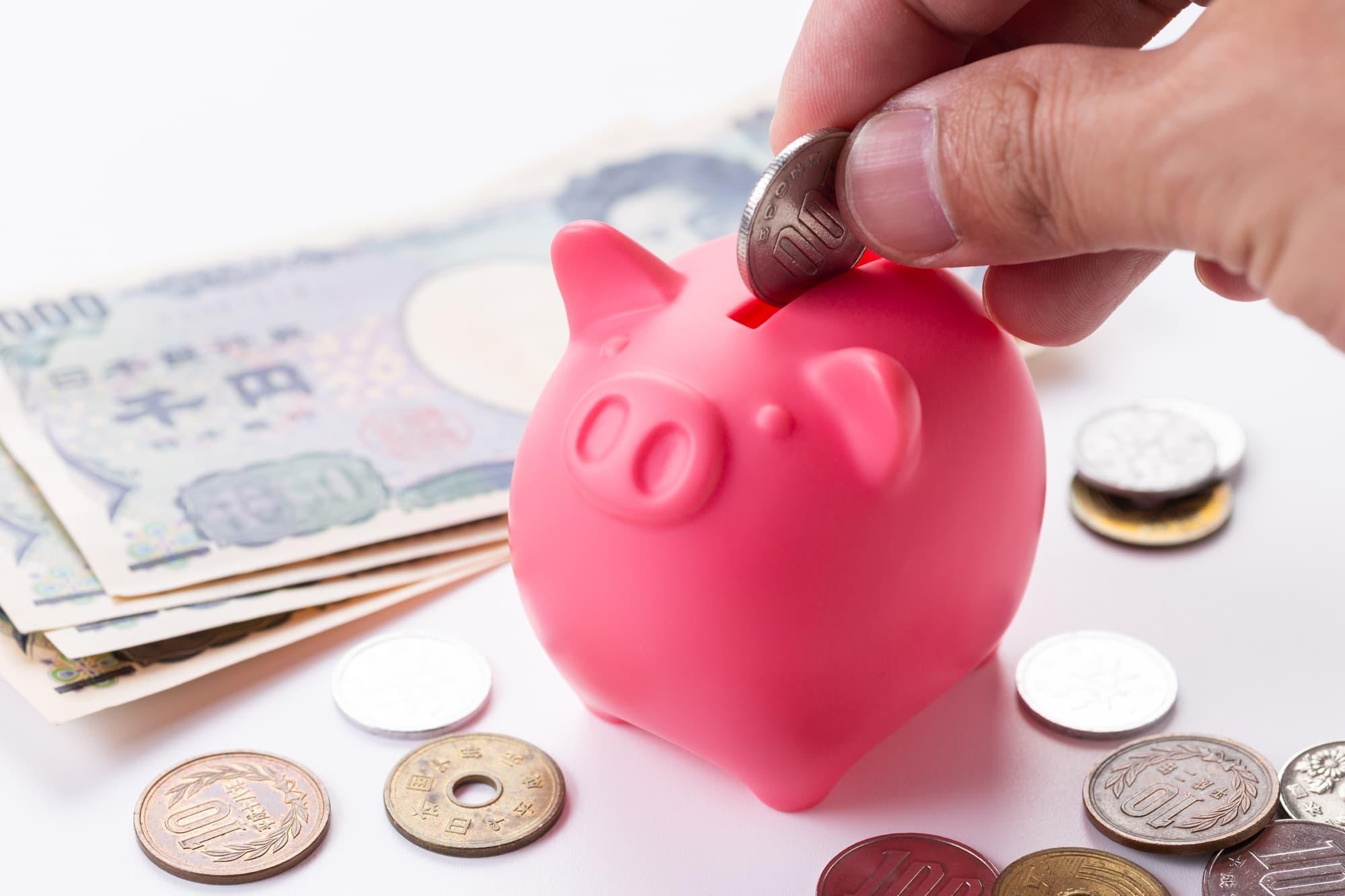 企業型確定拠出年金のメリットは?
