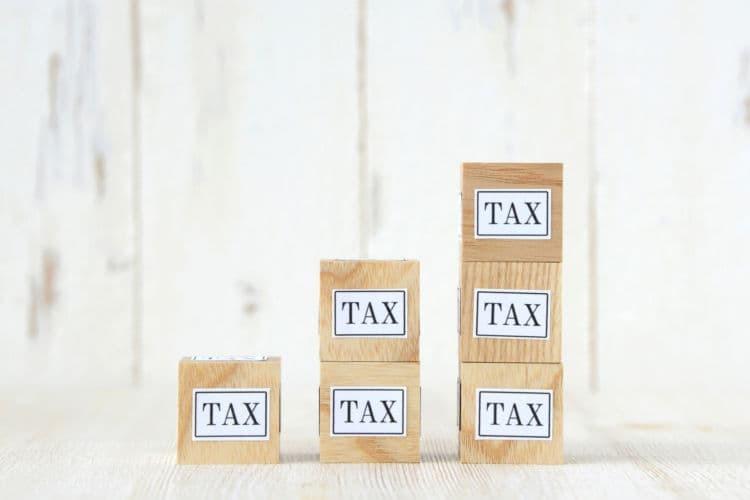相続税の節税対策