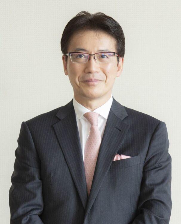 中央大学法科大学院教授、弁護士 野村 修也(のむら しゅうや)さん