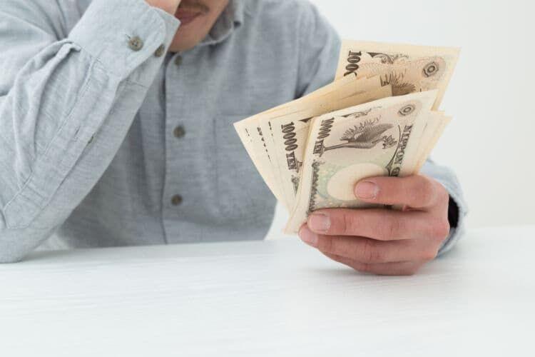 住宅ローンのボーナス返済が難しくなった場合、どうすればいい?