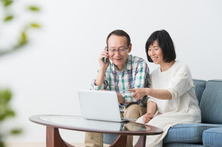 不動産の遺贈でかかる、不動産取得税と登録免許税