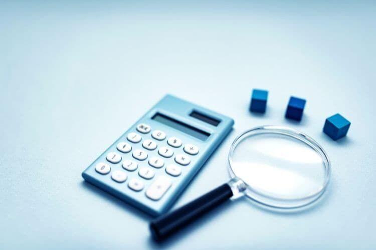 相続人の一覧と資産状況を調査する方法
