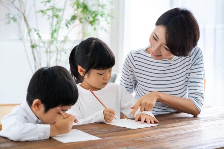 児童手当、実際の支給額はいくら?