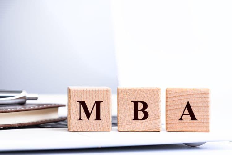 KIT 虎ノ門大学院(金沢工業大学大学院)~MBAを取得してキャリアアップしたい人に