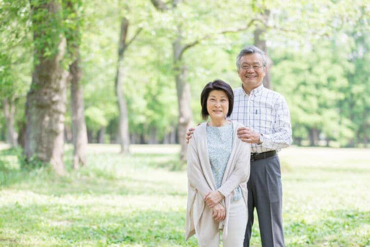 見直しが決定!最新の在職老齢年金制度