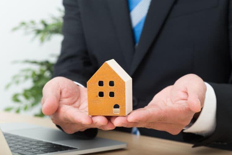建売住宅(分譲住宅)のデメリット