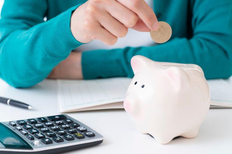 3つの「財形貯蓄」とは?