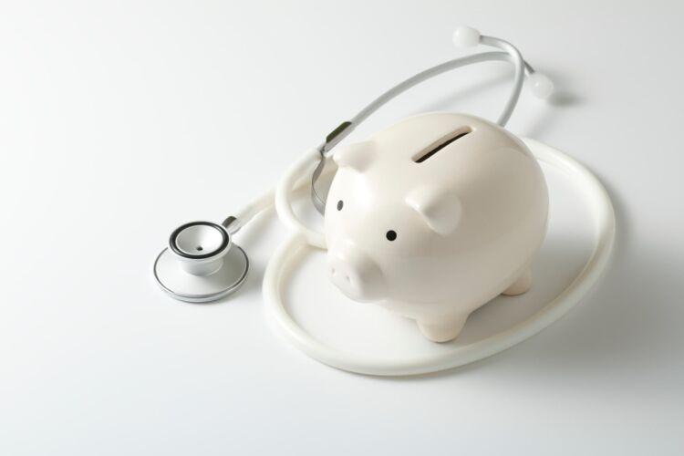 財形貯蓄に向いている人・向いていない人
