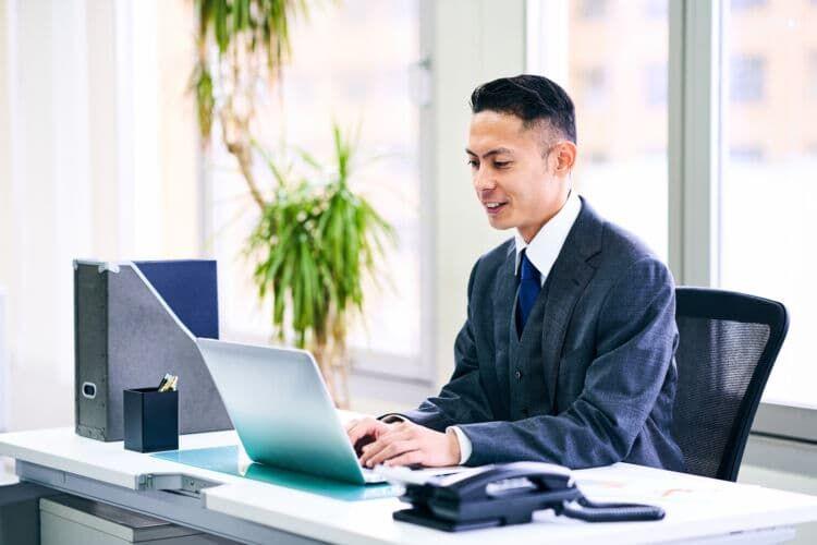 役職定年制度の役割