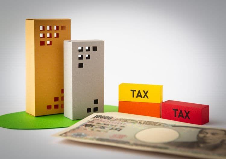 【最新】日本の消費税は高い?低い?世界の消費税と比較してみよう!