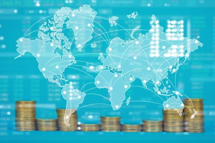 消費税の最も高い国はハンガリー、最も低い国は台湾・カナダ