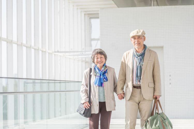 年金生活者支援給付金、受給に必要な手続きは?