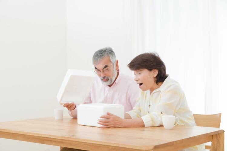 年金受給者がふるさと納税をする際の注意点