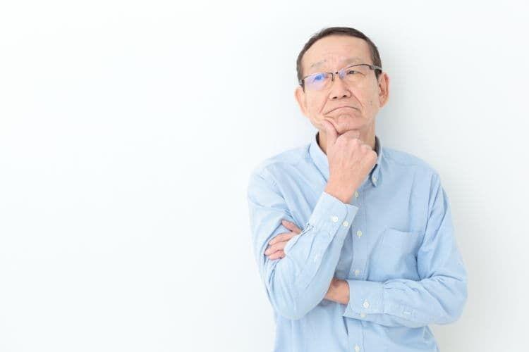 早期・希望退職のデメリットや注意点