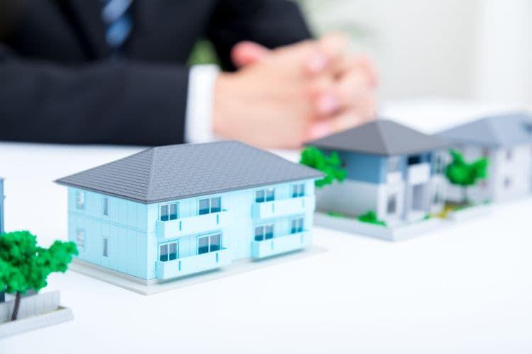 マイホームの購入を検討している人は、こんな固定費に注意