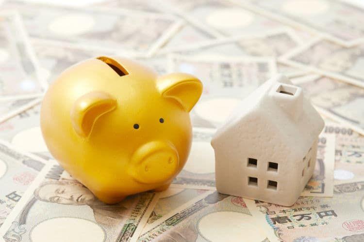 「適正家賃は年収の1/3」は過去のもの!