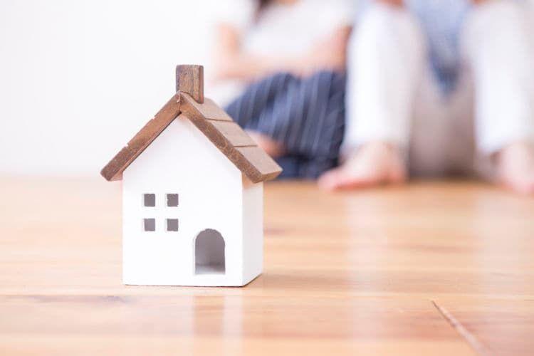 家賃を抑えてよりよい住環境を確保するには?