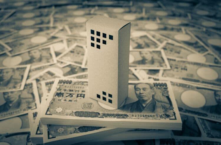 相続税が払えない場合の対応方法