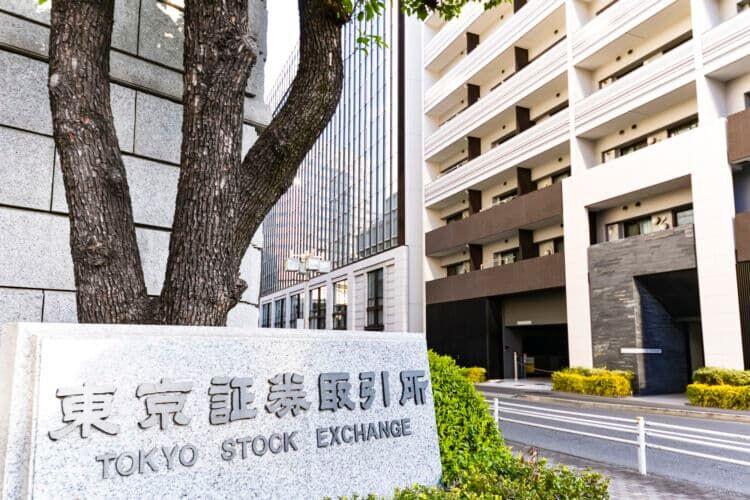 上場株式と非上場株式の相続における違い