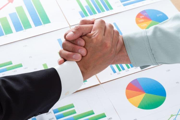 事業承継の方法