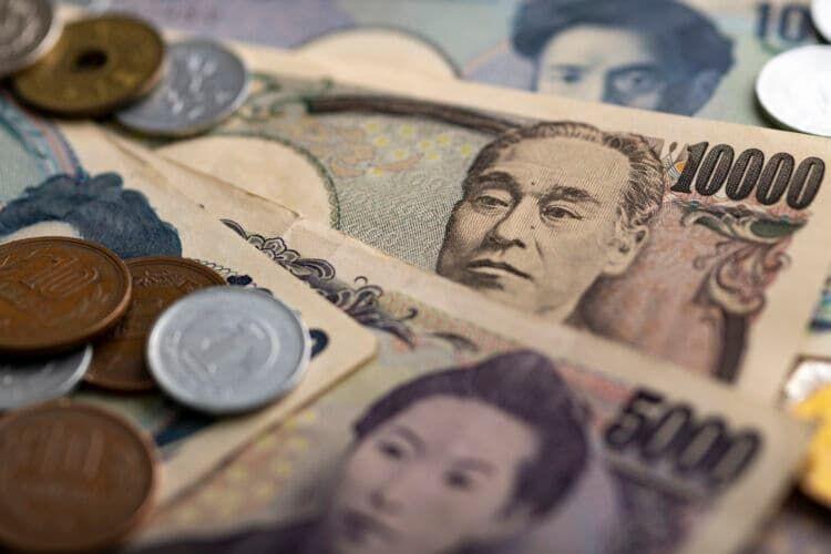 明治時代の「1円」は現代の2万円!
