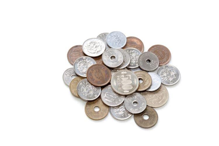 大正時代の「1円」は現代の4,000円!