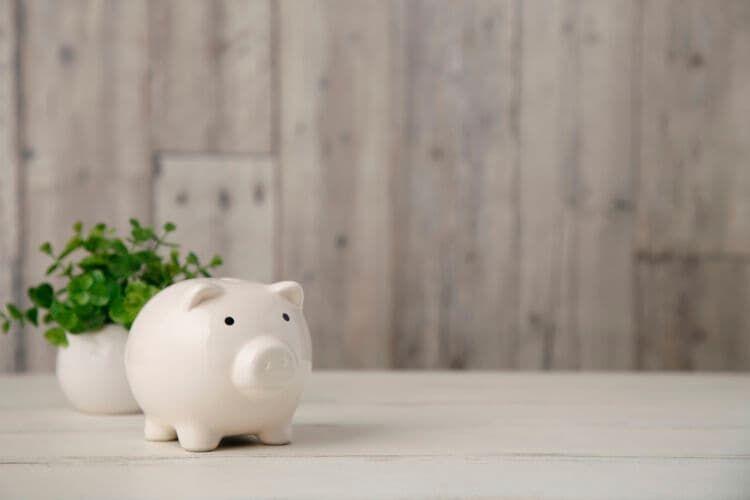 30代で貯金なしの人はどのくらいいる?