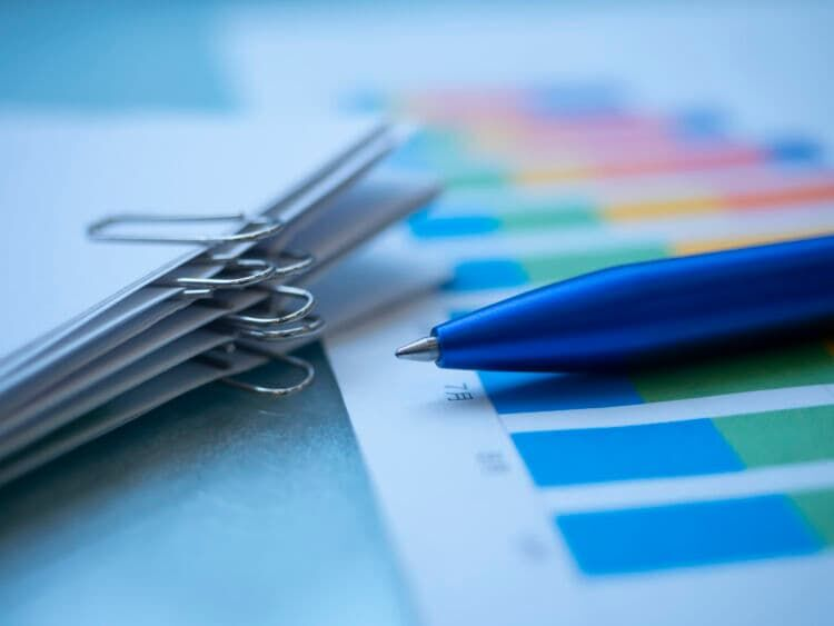 資産形成を考えるときのポイントや注意点