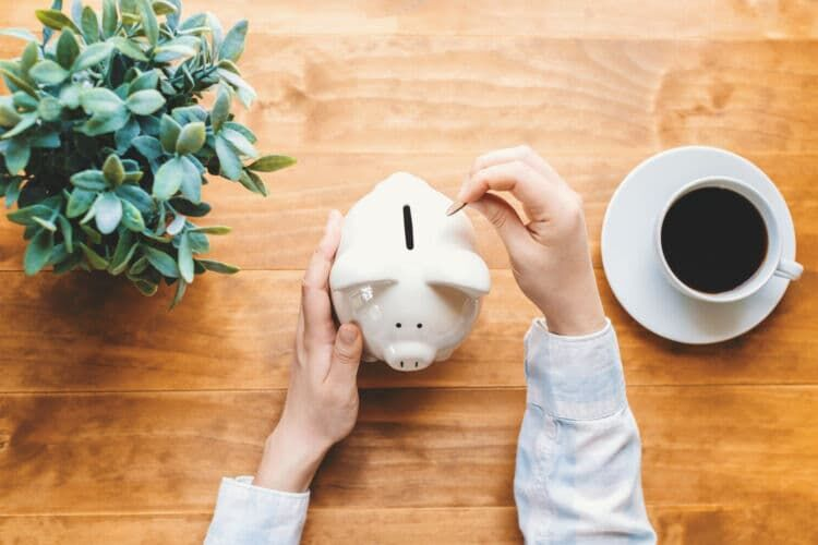 まず節約するべき支出は「固定費」