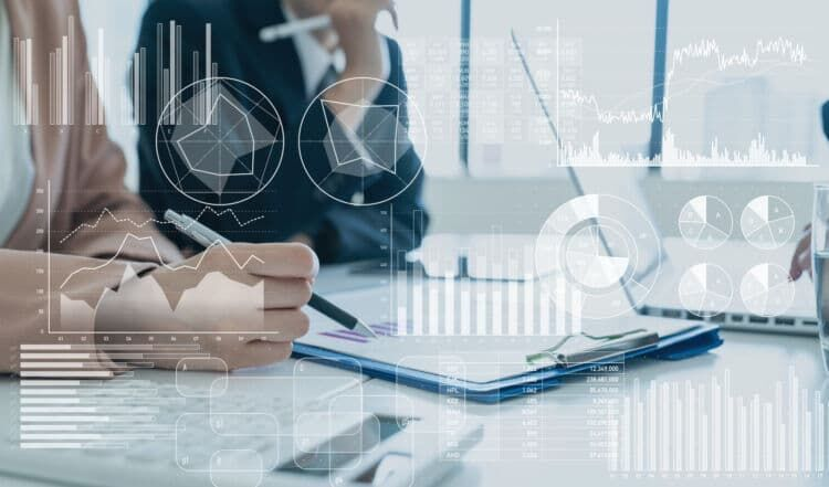 個人ユーザーとデータ利用企業の継続的な関係構築が可能に