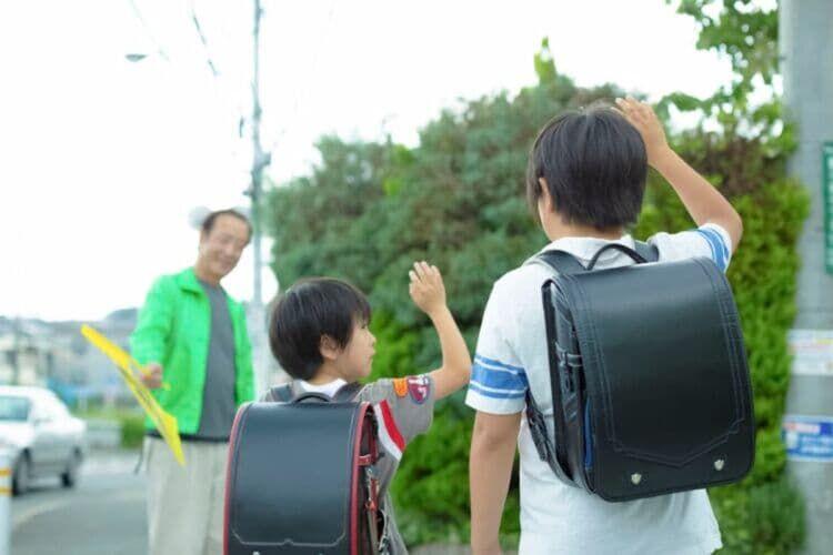 7. 社会貢献(ボランティア)〜より良い社会のために〜