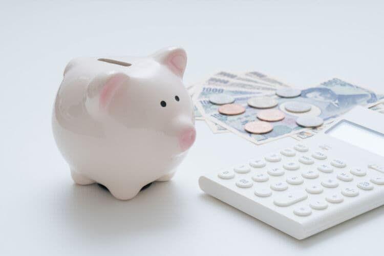 共働きは要注意!ダブルインカムだからこそ賢く貯める家計術