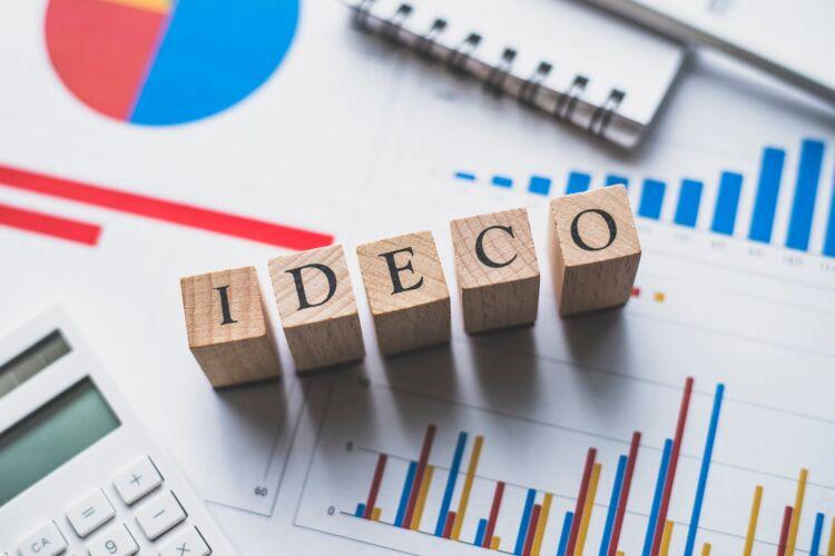 税制優遇制度(iDeCo、NISA)