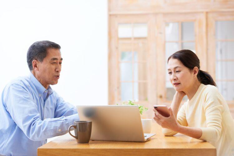 資産運用に重要な「単利」と「複利」