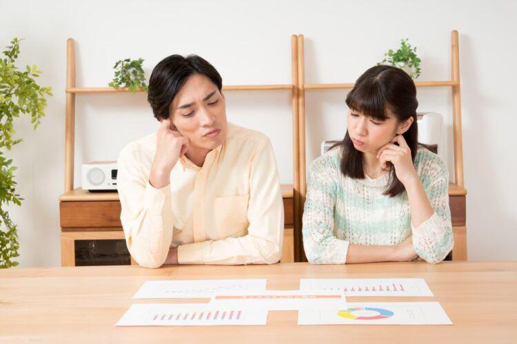 貯金と投資の割合を決める前にまずは役割をおさらい!