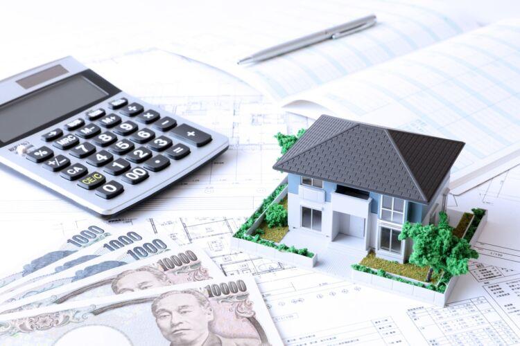 そもそも住宅ローン減税とは?