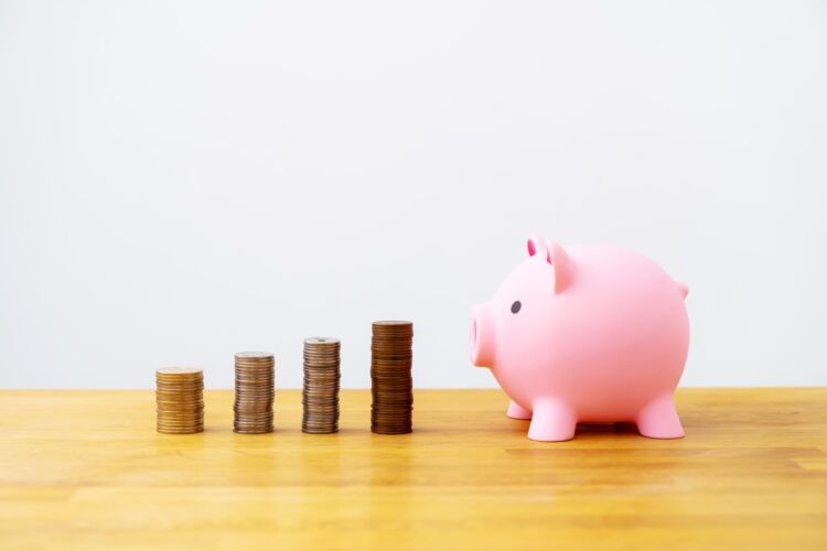 投資信託で押さえておくべき3つのコスト