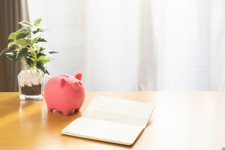 積立預金と定期預金ってどう違う?それぞれのメリットや注意点など