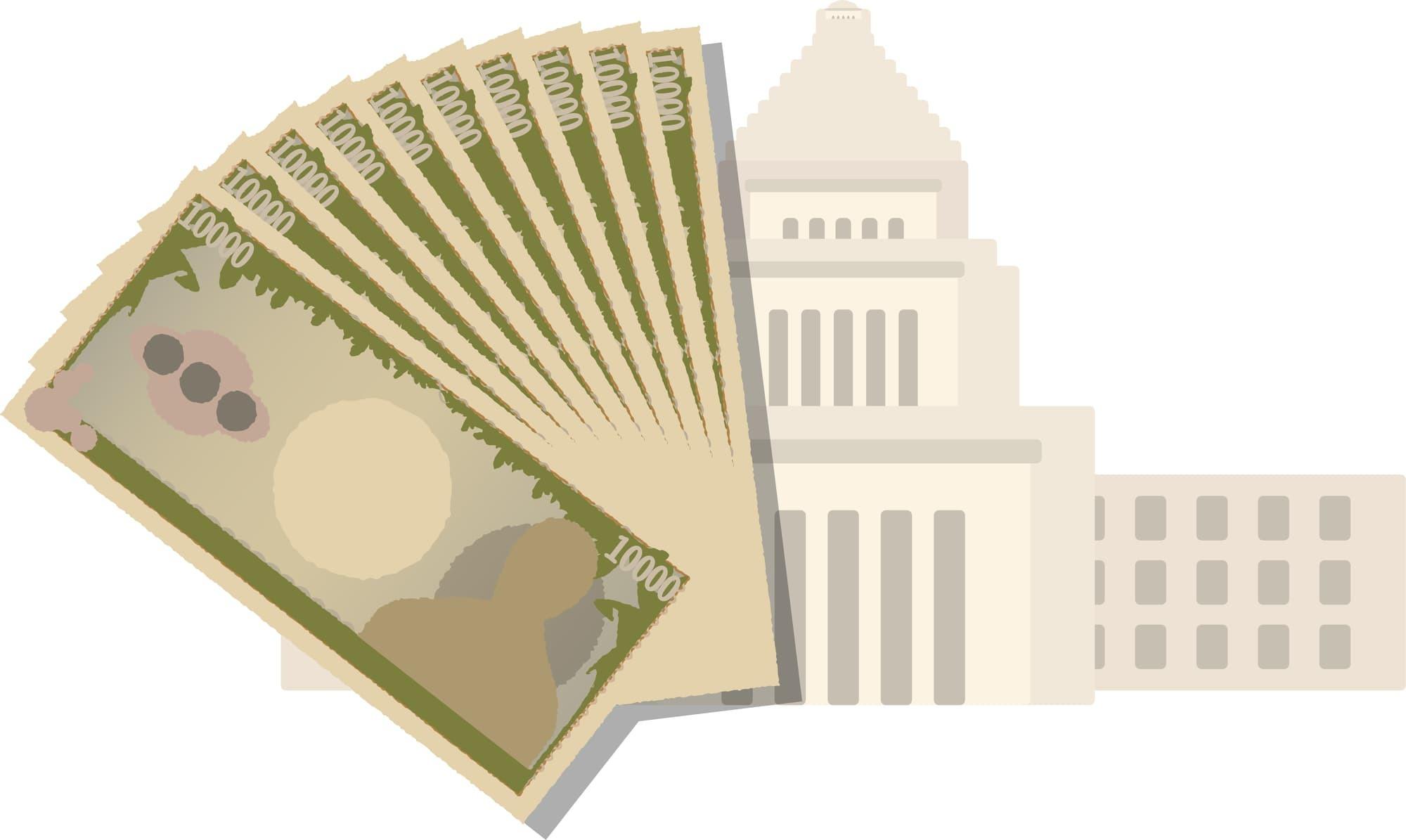 パートやアルバイトも自分で申請できる「休業支援金」とは?